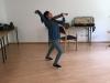 Rosy-curso-danza