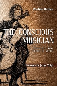 The Consious Musician