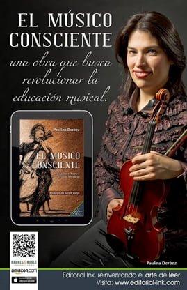 El-Musico-Consciente